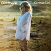 Caravan Girl EP - Goldfrapp