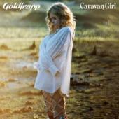 Caravan Girl EP