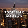 Hiphop Beat Instrumental: Win - Single - TOTALBEAT MAKERS