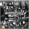 Wave (Instrumental) - Steel Banglez & Yungen