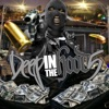 Download Yo Gotti Ringtones