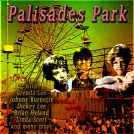 palisades park sex personals Palisades park, new jersey's estimated population is 20,988 according to the most recent united states census estimates palisades park, new jersey is the 43rd largest city in new jersey based on official 2017 estimates from the us census bureau.