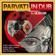 Verschiedene Interpreten - Parvati Records in Dub By Vlastur - EP
