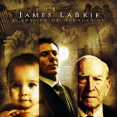 James LaBrie - Slightly Out of Reach