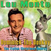 Dominick the Donkey (The Italian Christmas Donkey) [feat. Joe Reisman's Orchestra & Chorus]