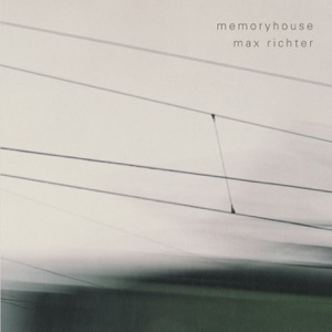 Memoryhouse Mp3 Download