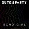 Dutch Party