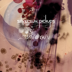Silversun Pickups: Panic Switch