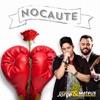 Nocaute Single