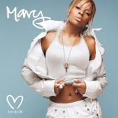 Love & Life (Bonus Track Edition)