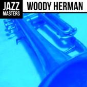Woody Herman - Goosey Gander