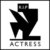 Actress - Raven