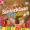 Sinterklaas Top 50 - Verschillende artiesten