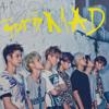 MAD - EP - GOT7
