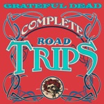 Grateful Dead - I Need a Miracle (Live at Oakland Auditorium Arena, December 28, 1979)
