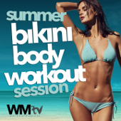Summer Bikini Body Workout Session (60 Minutes Mixed Compilation 134-145 BPM)
