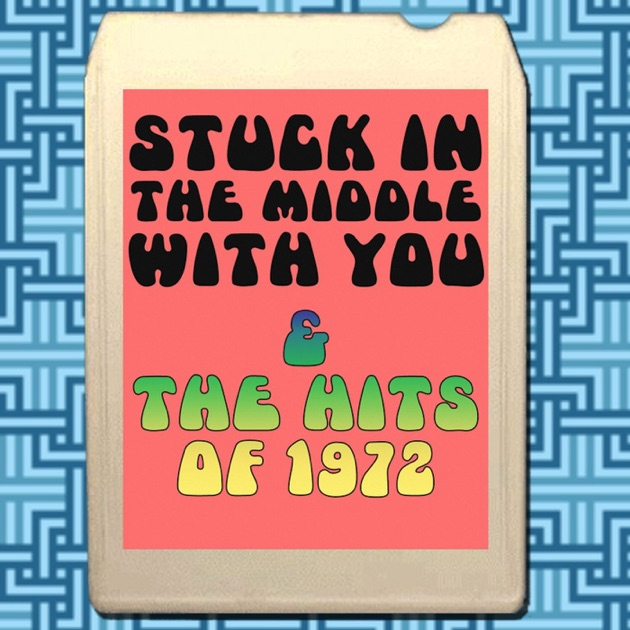 an introduction to the history and a dylanesque pop hit stuck in the middle with you