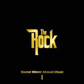 Kamu  Kamulah Surgaku  The Rock - The Rock