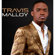 The Worship Song - Travis Malloy