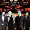 Michael Learns to Rock - Animals artwork