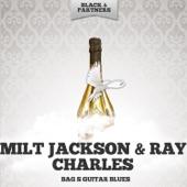 Milt Jackson - Be Bop