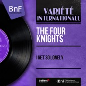 The Four Knights - Tennessee Train