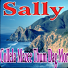 Collela Mazee Thum Dag Mor - Sally artwork