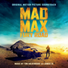 Junkie XL - Mad Max: Fury Road (Original Motion Picture Soundtrack) [Deluxe Version] artwork