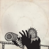 Thee Oh Sees - Rogue Planet