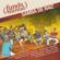 Conselho (Ao Vivo) - Samba de Raiz