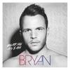 Bryan Rice - Beat Of My Own Drum
