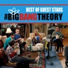 The Big Bang Theory, Best of Guest Stars, Vol. 1 image
