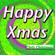 Driving Home for Christmas - Chris Christmas