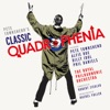 Pete Townshend's Classic Quadrophenia, Pete Townshend, Alfie Boe, Billy Idol & Royal Philharmonic Orchestra