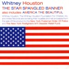 The Star Spangled Banner / America the Beautiful - Single