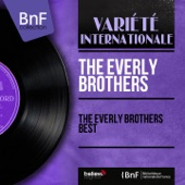 The Everly Brothers - When Will I Be Loved