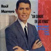 Raul Marrero - Quien Dijo Miedo