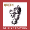 Forever (Deluxe Edition) - Queen