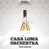 Casa Loma Orchestra - Wild Goose Chase