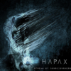 Stream of Consciousness - Hapax