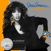 Donna Summer - Dinner With Gershwin (Extended Version)