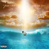 Souled Out (Deluxe)-Jhené Aiko