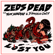 Lost You (feat. Twin Shadow & D'Angelo Lacy) - Zeds Dead