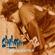 """Shaolin Style (feat. Squig) [12"""" Mix] - Shyheim"""