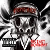 KTown Riot - EP, Far East Movement