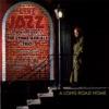 A Long Road Home (feat. John Patitucci, Steve Davis & Lynne Arriale), Lynne Arriale Trio