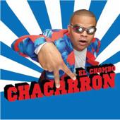 Chacarron (Radio Edit)