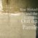 Out on Parole - Koe Wetzel