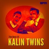 Kalin Twins - Chicken Thief