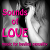 Axel Paris - Healing Sexuality (Sounds of Love) artwork
